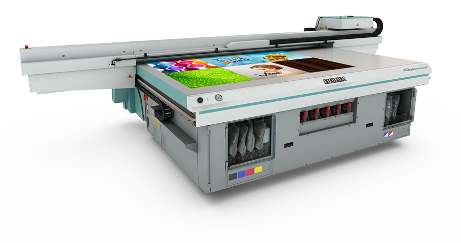 Fujifilm-Acuity-Advance-Select-thermoforming